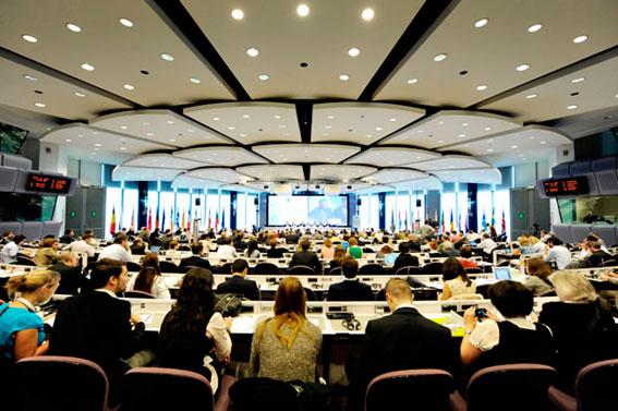 Eighth-European-Union-Sustainable-Energy-Week-RU