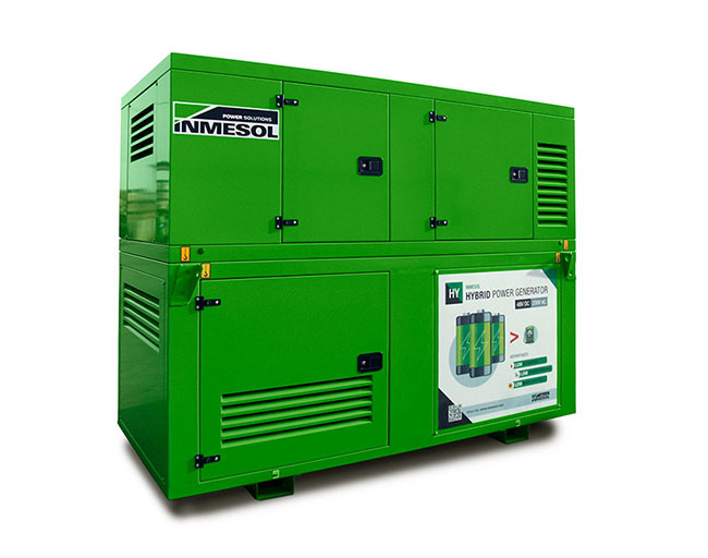 Inmesol-hybrid-system