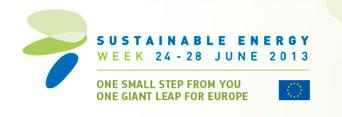 Sustainable-energy-week-24-28-june-2013-RU