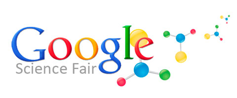Google-science-fair-1-RU