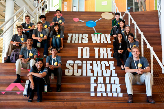 Google-science-fair-3-RU