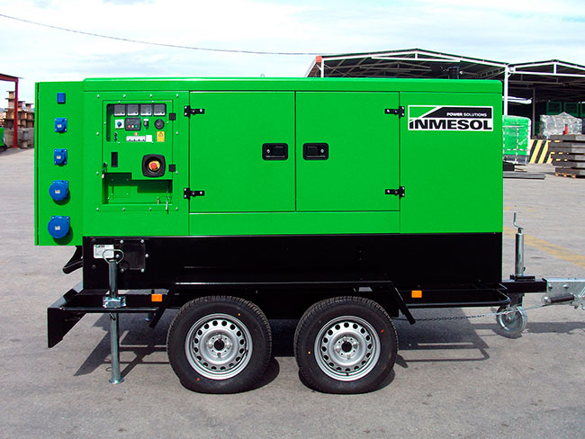 dual-voltage-gensets-2