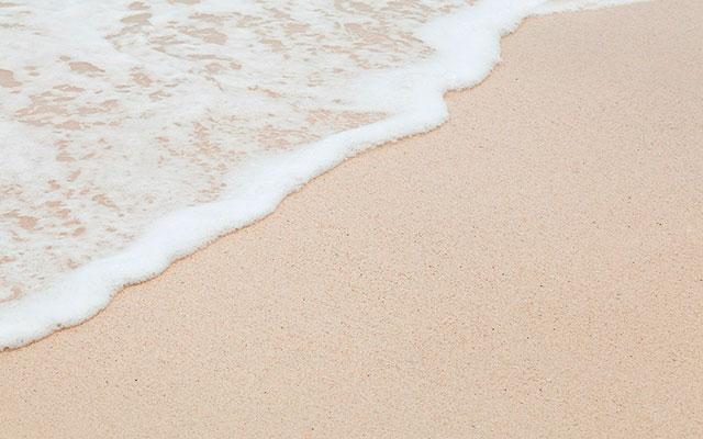 Песок улучшит литиевые акккумуляторы