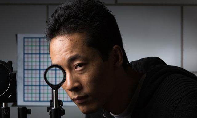 Joseph Choi - Generators-set-INMESOL