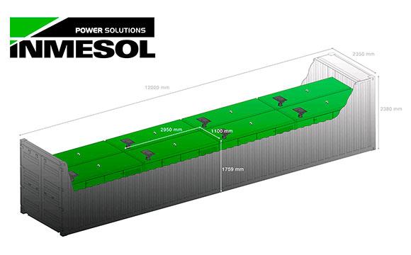 инфографики,-показывающий,-как-мы-оптимизируем-грузоподъемность-inmesol-генераторных-установок-контейнеров