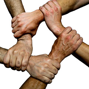 ASEAMAC, Важность партнёрства